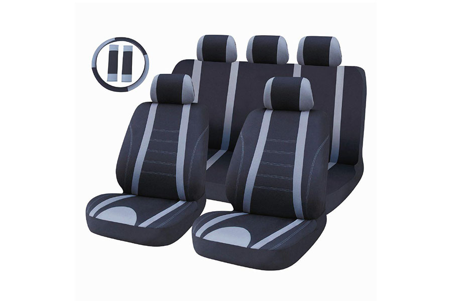 Seat_gray